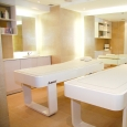 Double Massage Room